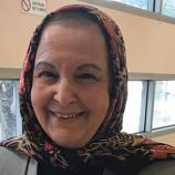 Interview avec Mme Fatima Benkhadra -SBIHI présidente de « AFAK » – Journal La Vie Économique