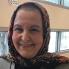 Interview avec Mme Fatima Benkhadra -SBIHI présidente de « AFAK » – AFRICAN BUSINESS JOURNAL