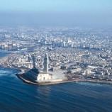 Opération «J'aime ma ville, j'aime Casablanca»